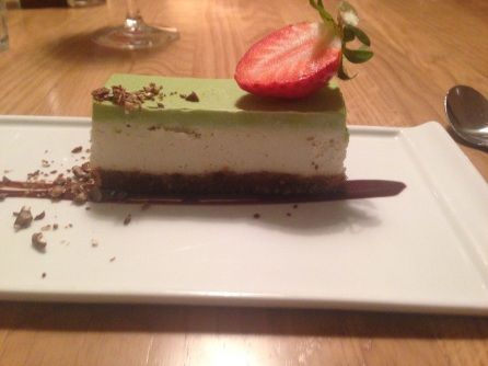 lime-cheesecake