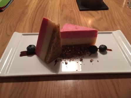 raspberry-cheesecake