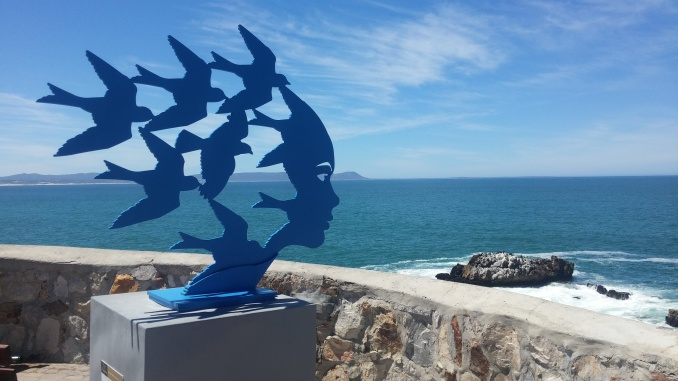 hermanus art2